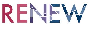 RENEW | Real Estate Network Empowering Women